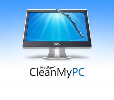 macpaw-cleanmypc-1-9-6-1541-free-download-5889892