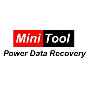 minitools-power-data-recovery-full-version-free-download-v7-1291552