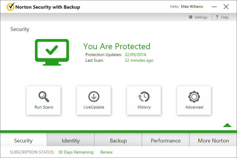 nortonsecurity-8960123