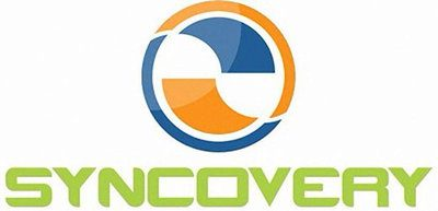 syncovery-8-17-crack-serial-key-2019-free-download-4067379