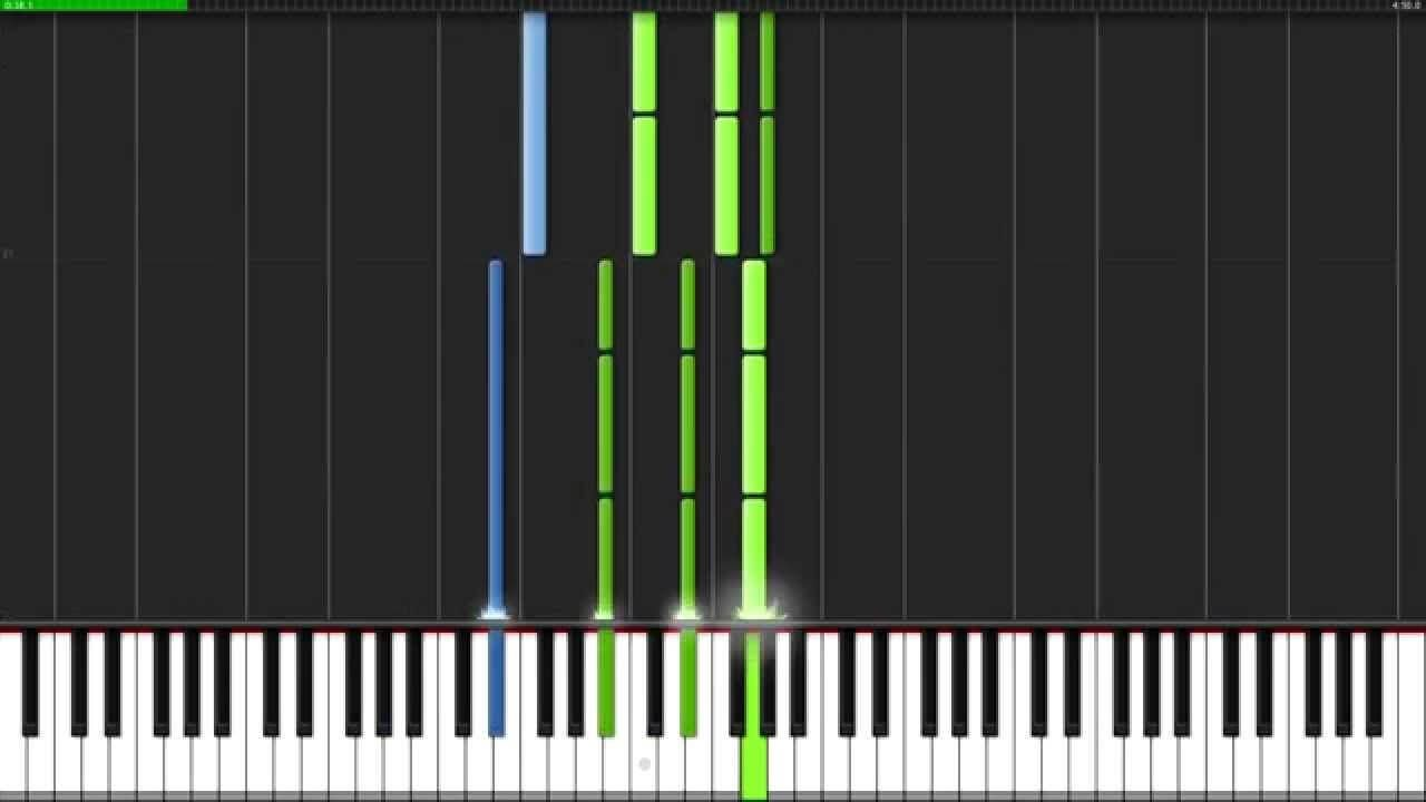 synthesia-10-5-crack-3231380