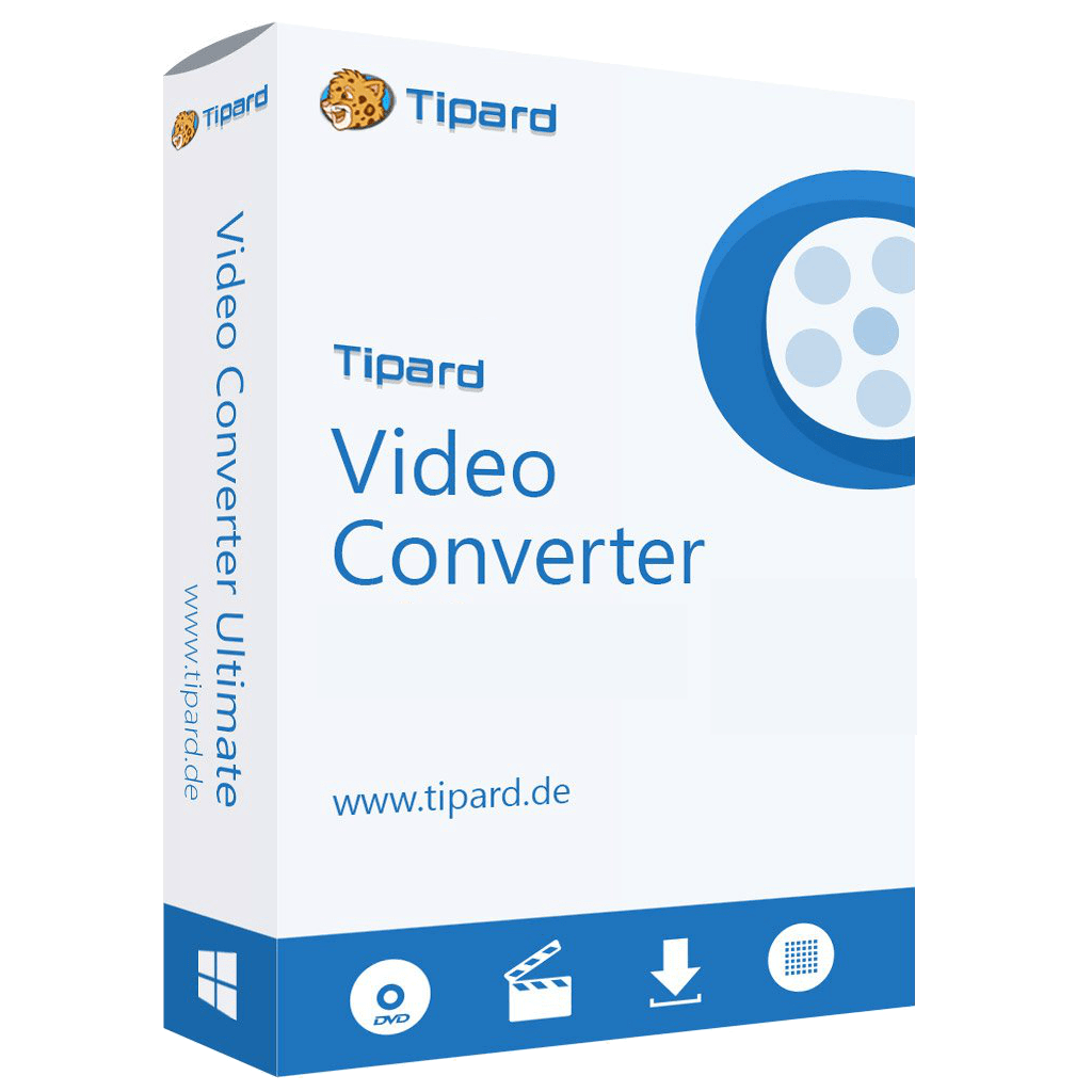 tipard-video-converter-review-registration-code-full-version-download-coupon-8034443