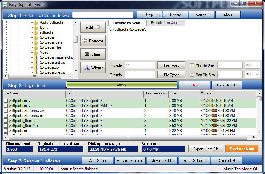 windows-portable-applications-easy-duplicate-finder-portable_1-5270064