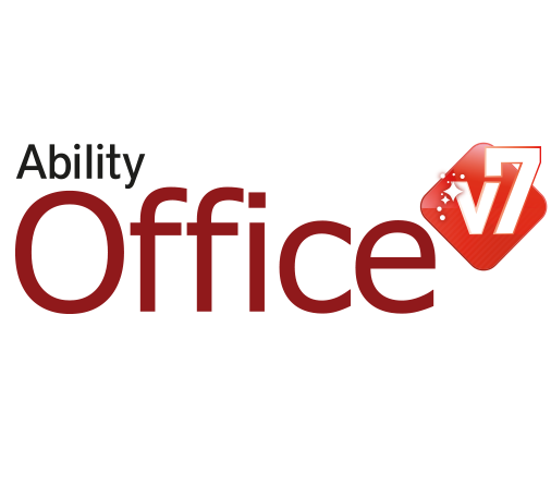 ability-office-professional-master-8160298