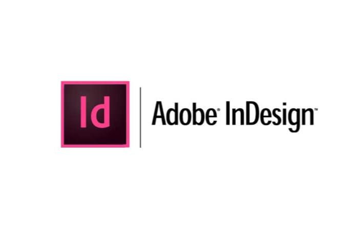 do-adobe-indesign-projects-2574068