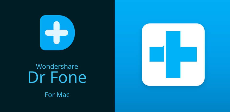 dr-fone-mac-for-free-5376045