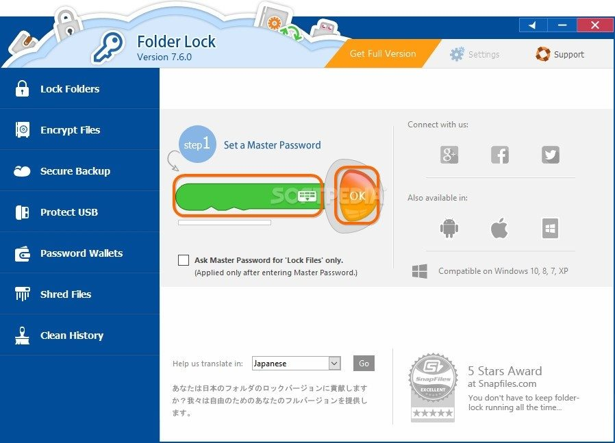 folder-lock-explained-usage-video-and-download-505957-2-8744052
