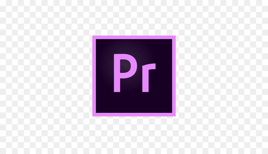 kisspng-adobe-premiere-pro-adobe-creative-cloud-adobe-syst-after-effect-5b2466ca7579b6-3651406715291122664812-5406402