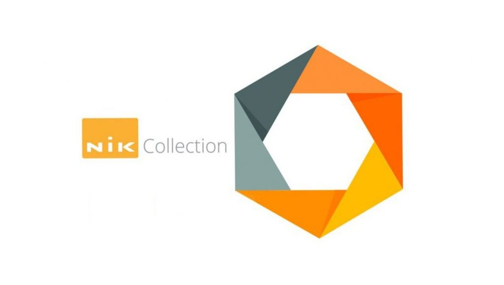 nik-collection-fix-issues-8465446