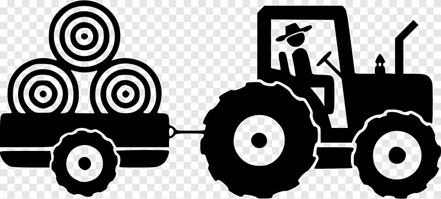 png-clipart-agriculture-farm-tractor-john-deere-agricultural-manager-farmer-agriculture-text-logo-6420614