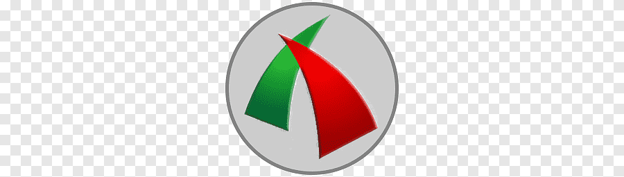 png-clipart-faststone-capture-256-icon-2674882