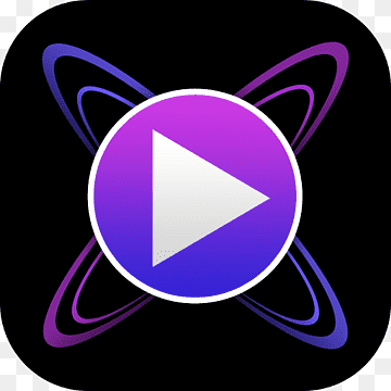 png-transparent-powerdvd-android-cyberlink-media-player-android-purple-violet-logo-thumbnail-5543785