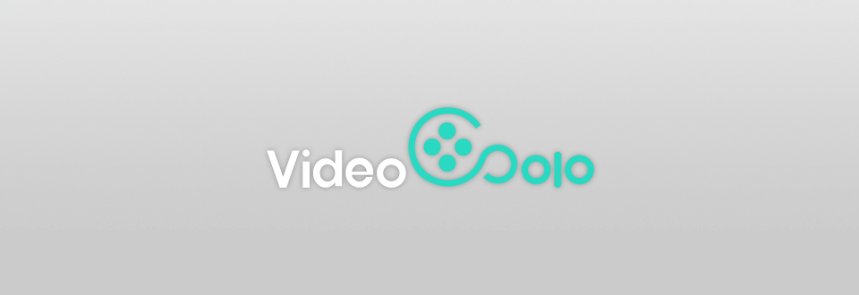 videosolo-all-inclusive-video-products-review-logo-7156357