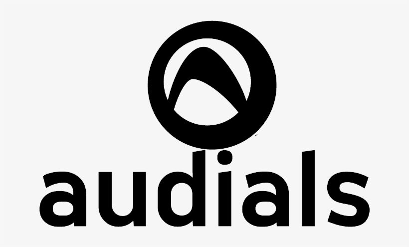 371-3715464_audials-software-up-to-60-off-audials-one-3021519