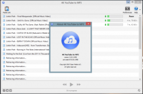 4k-youtube-to-mp3-serial-keys-free-download-300x198-6244013-6604153