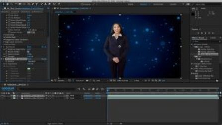 adobe_after_effects_cc_2018_activation_code-300x169-7004146-5365275