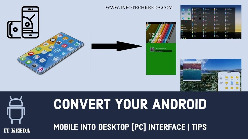 android-into-desktop-7798890