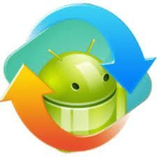 coolmuster-android-assistant-4-7-15-crack-6943009-6833925-7166123