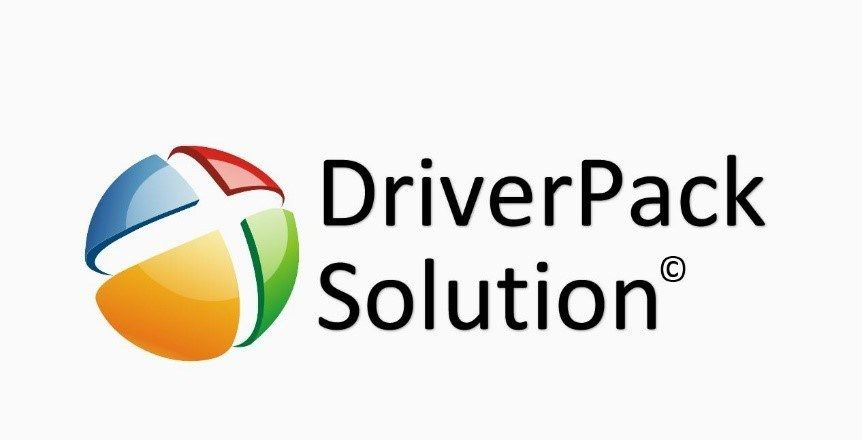 driver-pack-solutions-software-for-pc-download-9515564