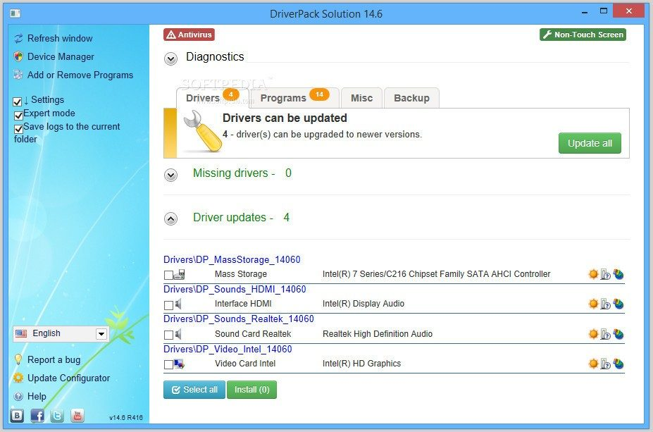 driverpack-solution-review-448010-2-3140578
