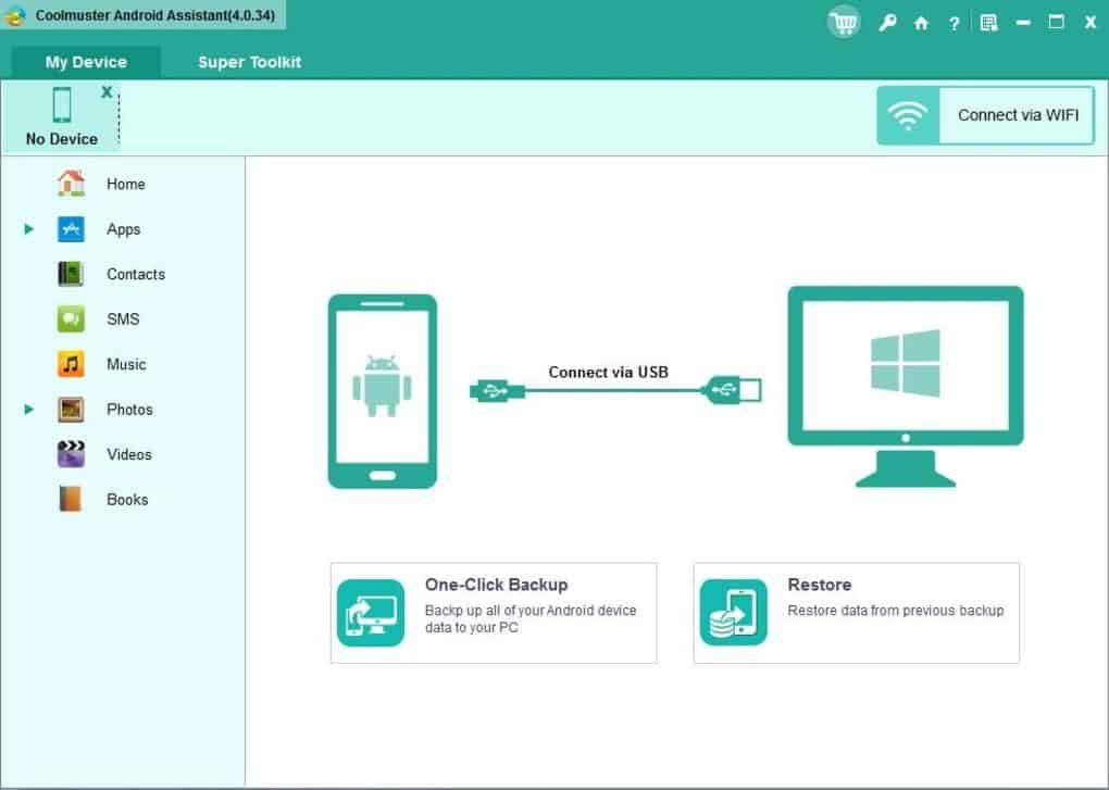 manage-android-device-from-pc-with-coolmuster-android-assistant-2037748