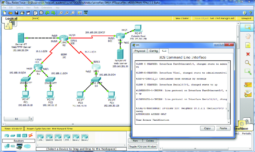 packet-tracer-logical-and-configuration-interface-view-7692884