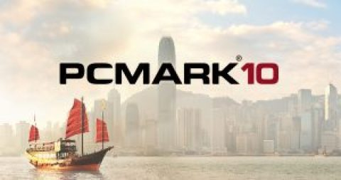 pcmark-10-professional-crack-free-download-300x158-8467825-6798518
