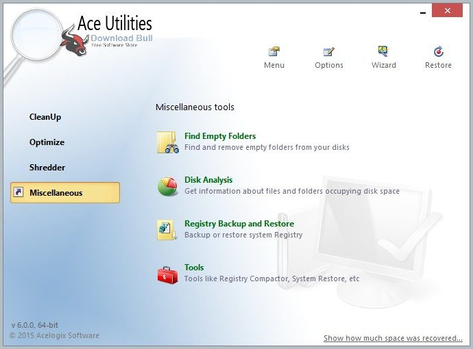 portable-ace-utilities-6-2-overview-4539997