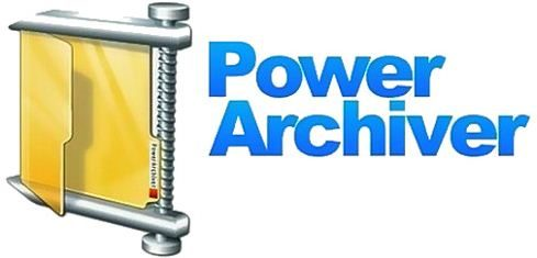 powerarchiver-software-download-9055046