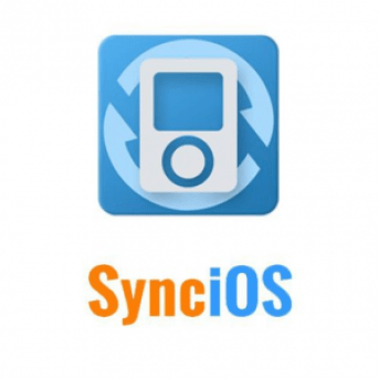 syncios-manager-pro-crack-300x300-8914224-3110990