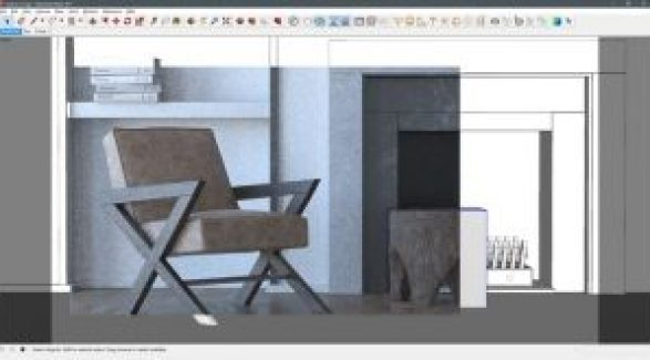 vray-for-sketchup-2018-serial-number-300x165-5267302-3344712