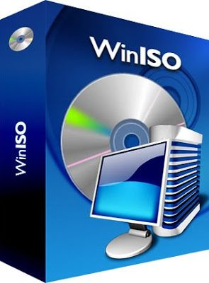 winiso-6-4-1-portable-free-download-3444333