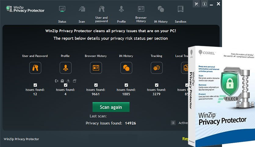 winzip-privacy-protector-free-download-01-6460428