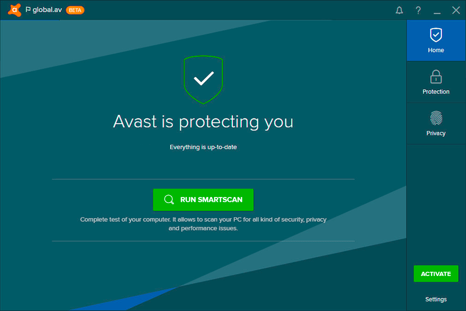 avast-cleanup-premium-download-interface-9416045