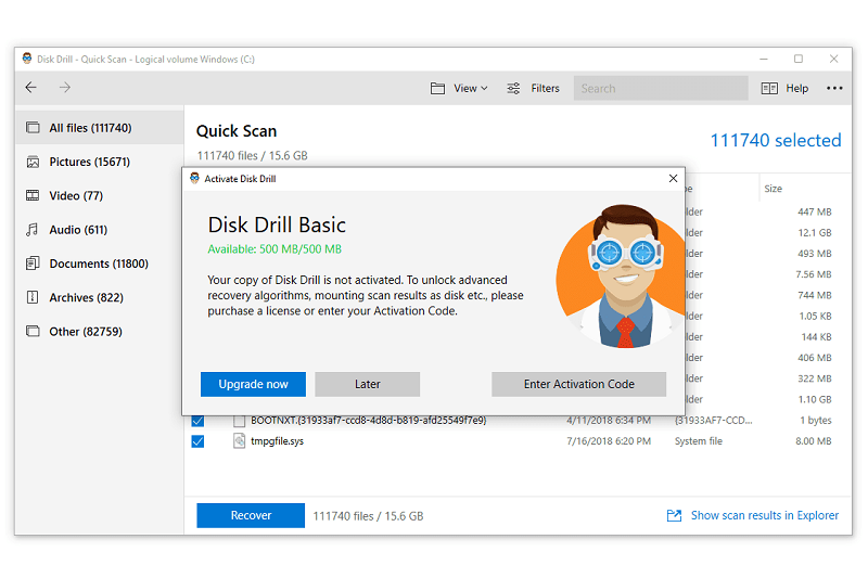 disk-drill-download-7021347