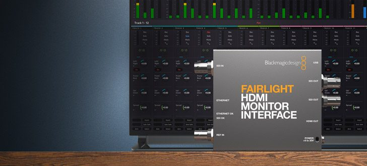 dr17-fairlight-hdmi-monitor-interface-lg-6184407