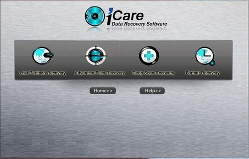 icare-data-recovery-pro-8-crack-5048198