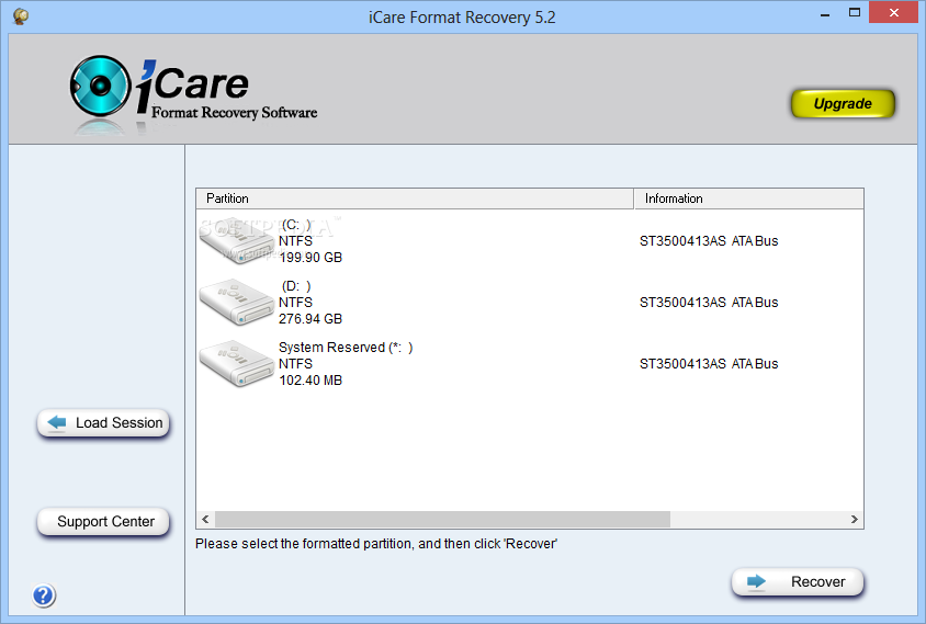 icare-format-recovery_1-1354219