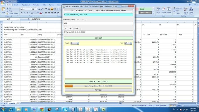 integrate-tally-erp-9-from-any-other-interface-like-excel-2793682