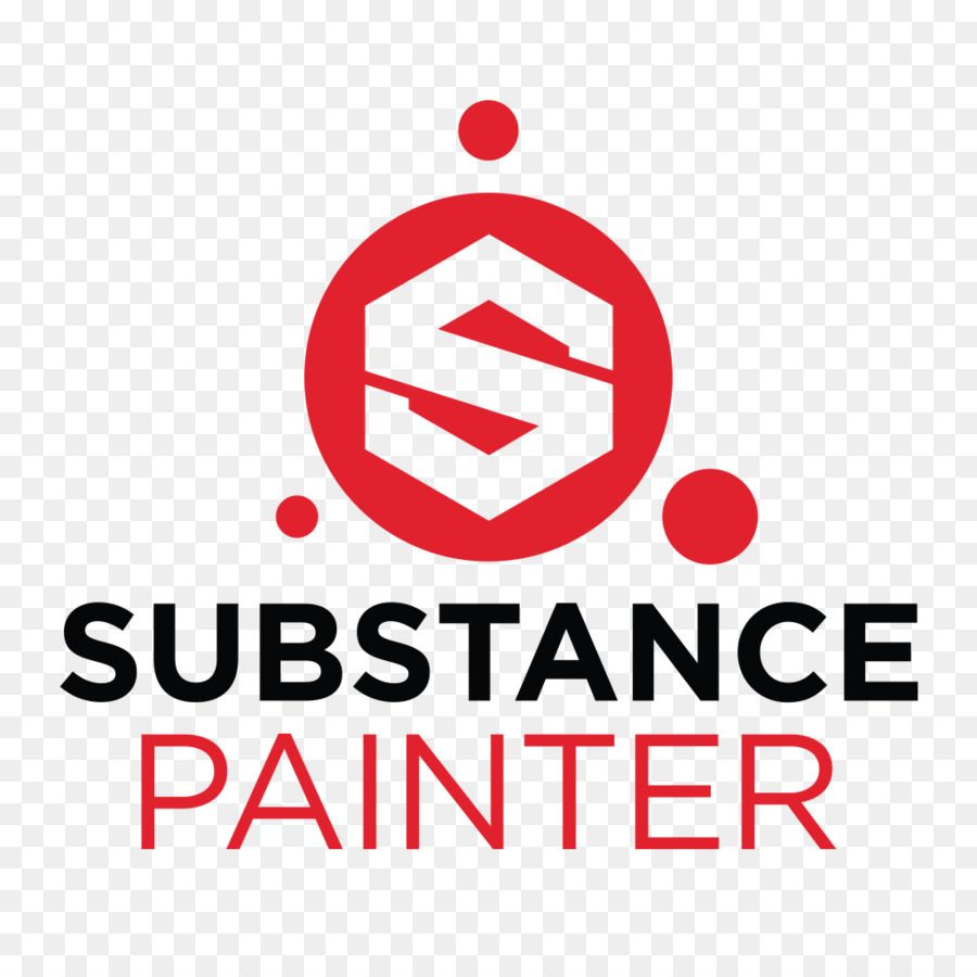 kisspng-logo-substance-painter-2-18-allegorithmic-substanc-cyclone-game-engine-development-game-art-tutorial-5b7f5be5a8c8a4-8240939415350732536914-6735679