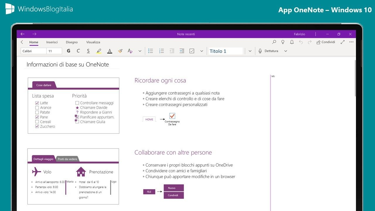 microsoft-office-2019-updated-with-new-onenote-interface-521882-2-9742507