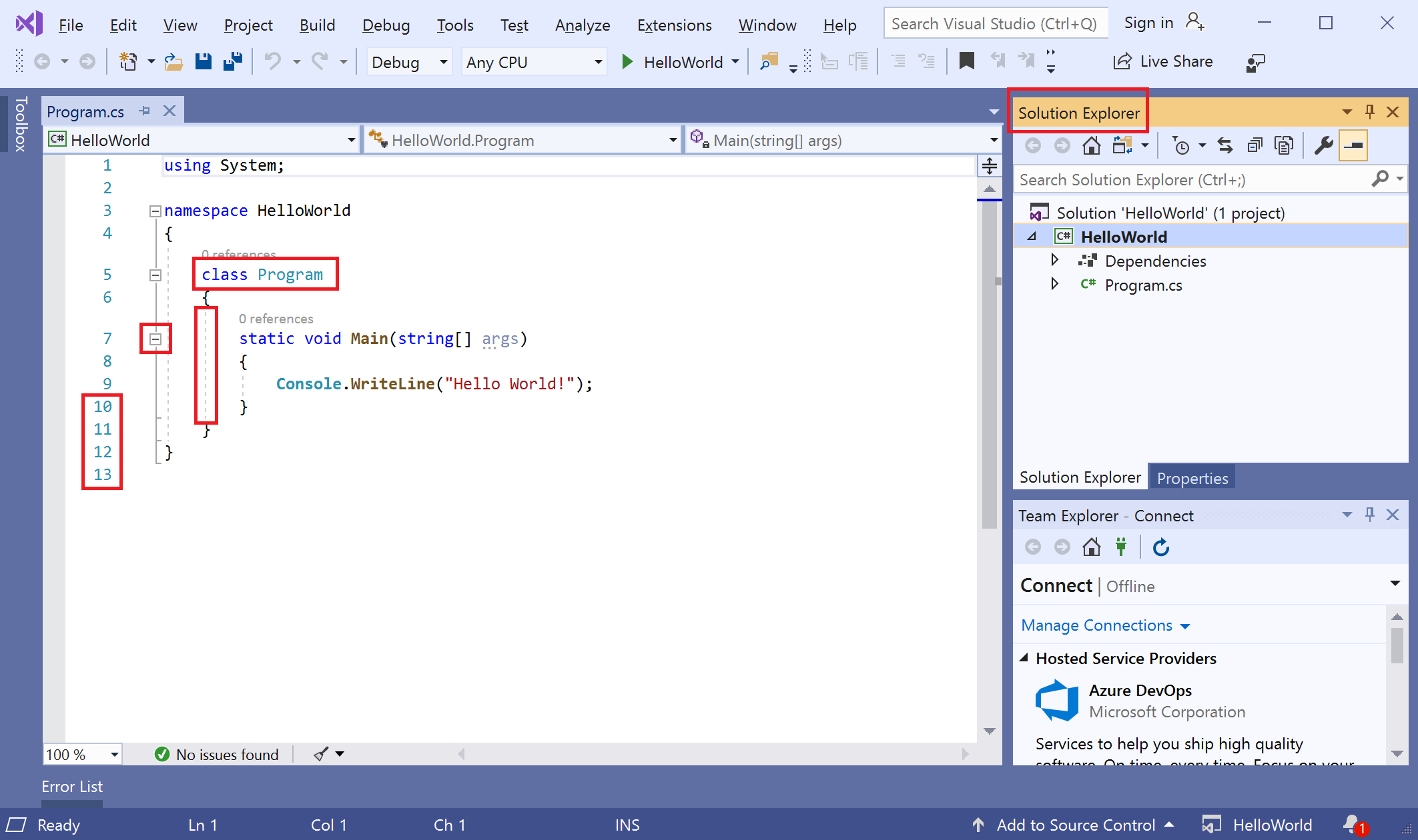 overview-ide-console-app-red-boxes-4885968