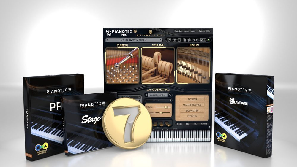 pianoteq-release-md-5484919