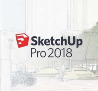SketchUp Pro With Crack
