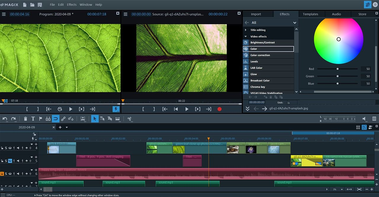 video-pro-x-workflow-mobile-int-7362546