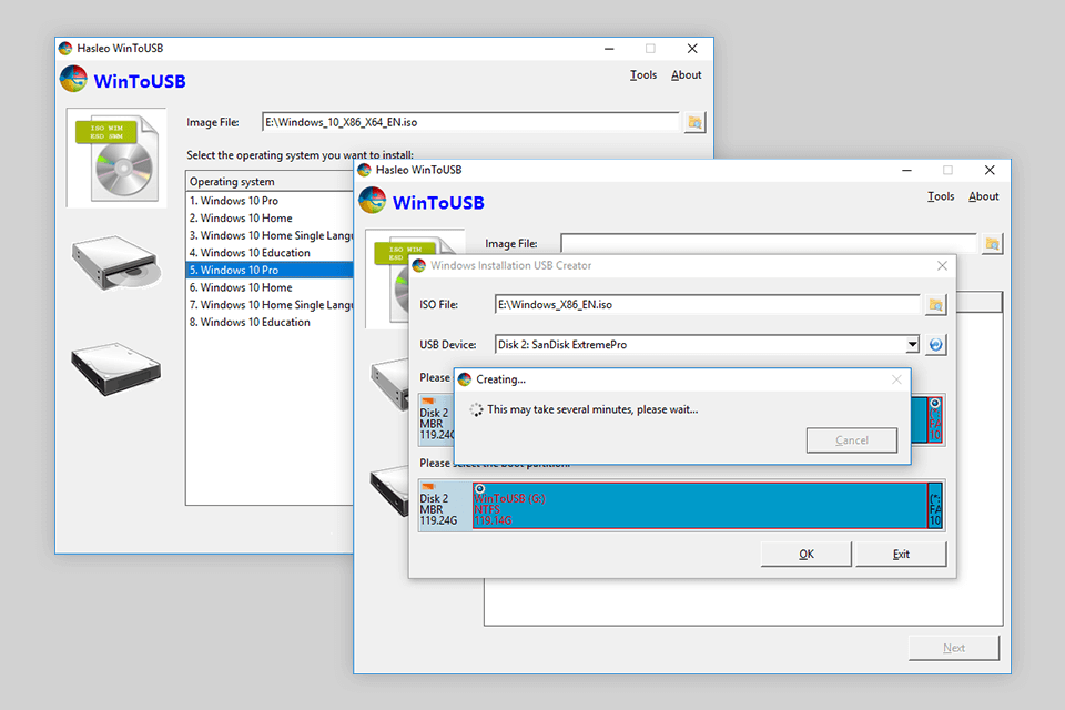 wintousb-download-interface-9542313