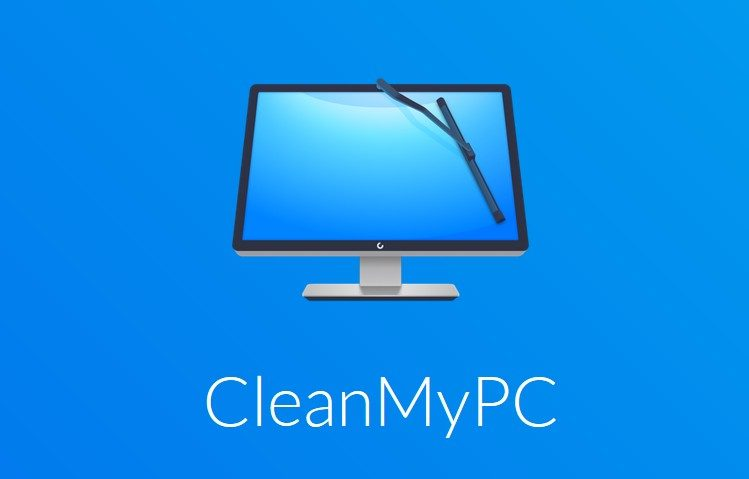 cleanmypc-review-9396682