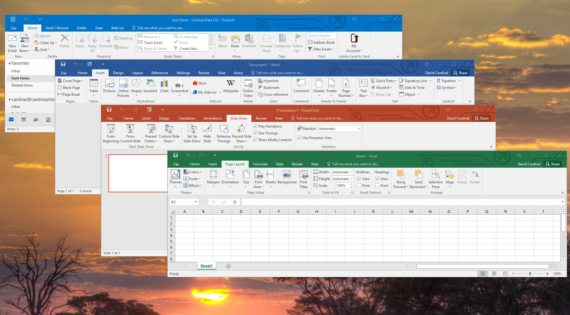 office-2016-preview-applications-look-nearly-the-same-as-those-found-in-office-2013-7651512