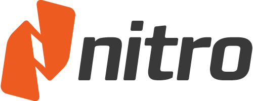 Nitro Pro Free Download With Crack